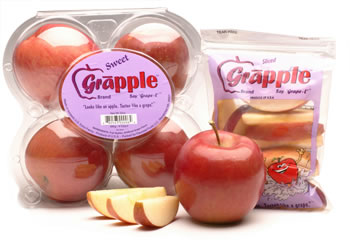 grapple