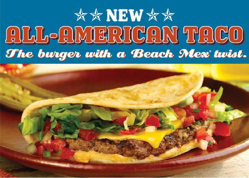rubios_all-american_taco