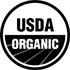 """""""It's Organic"""""""